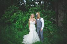 220x220_1392188301152-wedding-007