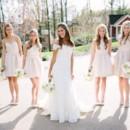 130x130 sq 1418311208055 dan stewart   tiered garden bridal party 3