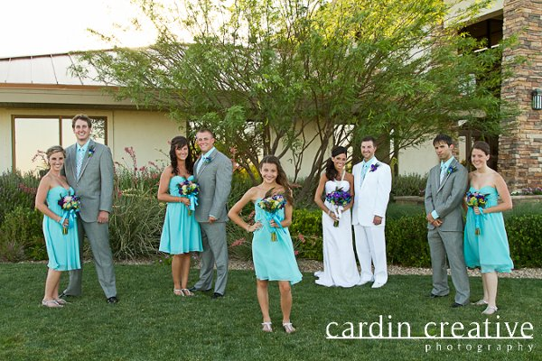 photo 6 of Cardin Creative Photography
