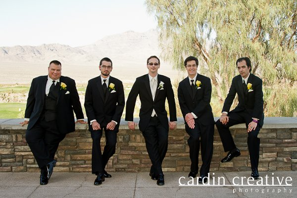 photo 24 of Cardin Creative Photography