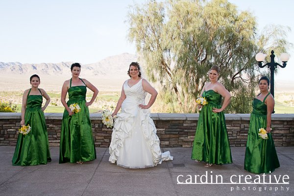 photo 25 of Cardin Creative Photography