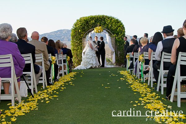 photo 23 of Cardin Creative Photography