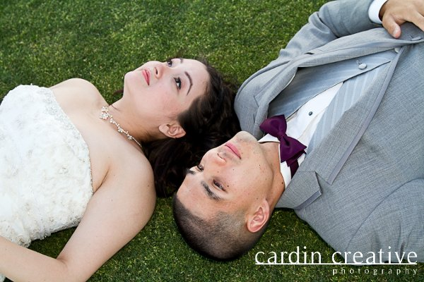 photo 34 of Cardin Creative Photography