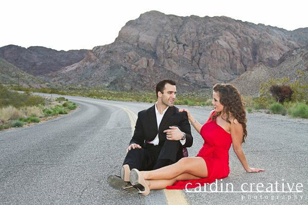 photo 43 of Cardin Creative Photography