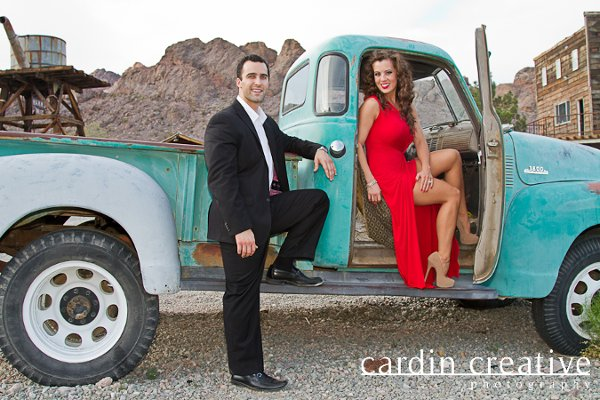photo 41 of Cardin Creative Photography
