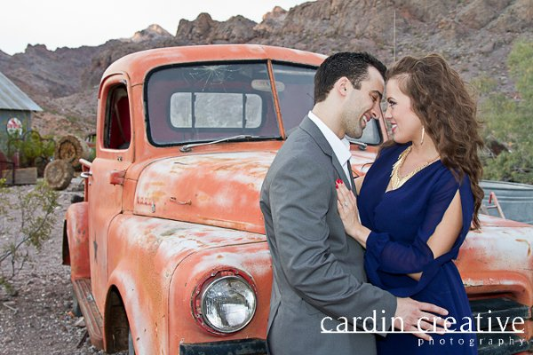 photo 44 of Cardin Creative Photography