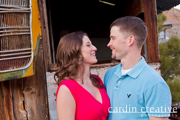 photo 56 of Cardin Creative Photography