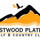 130x130 sq 1434495053912 westwood logo   low res