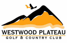 220x220 1434495053912 westwood logo   low res