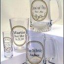 130x130 sq 1249053082714 glassware