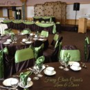 130x130 sq 1410805289995 italian hall2014