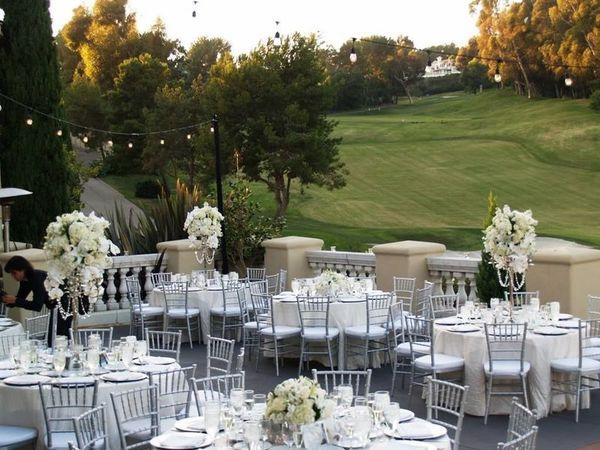 1522670580 B56657b24cc6296f 1522670579 1290572ffa1d50fc 1522670578699 2 1267313 1015180706 Redondo Beach wedding dj