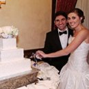 Maggiano S Little Italy Houston Wedding Ceremony