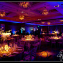 130x130 sq 1475168165041 ballroom dark