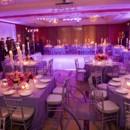130x130 sq 1475168173391 ballroom wedding 2