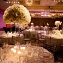 130x130 sq 1475168181887 ballroom wedding