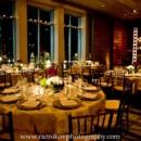 130x130 sq 1475168188432 ballroom windows