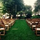 130x130 sq 1475168752081 ceremony garden chairs