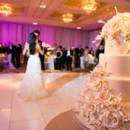 130x130 sq 1475169240342 ballroom with drape