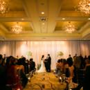 130x130 sq 1475171038073 oriental ceremony with drape 2