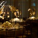 130x130 sq 1475171117914 ballroom dark 2