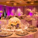 130x130 sq 1475171124163 ballroom with drape 3