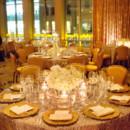 130x130 sq 1475171130364 mandarin ballroom house linen and table set