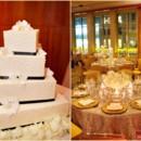 130x130 sq 1475171137634 mandarin oriental hotel boston wedding photography
