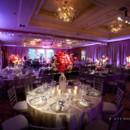 130x130 sq 1475171159574 wedding with drape