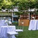 130x130 sq 1475773814415 sitting grove reception