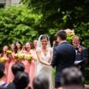 130x130 sq 1475773837707 boston mandarin oriental wedding photos0030