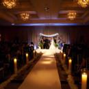 130x130 sq 1475774454496 oriental ballroom ceremony 2
