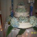130x130 sq 1337869983040 weddingmisscelaneouspictures259