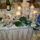 130x130 sq 1337870697892 wedding612111133