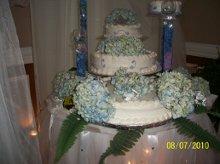 220x220 1337869983040 weddingmisscelaneouspictures259