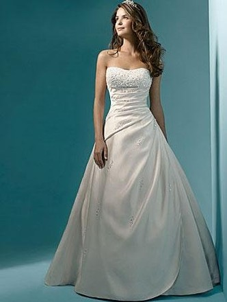 Williamstown Wedding Dresses - Reviews for Dresses