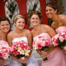 130x130_sq_1249414263162-bouquets6t4v1