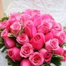 130x130 sq 1249171204013 wedding20bouquet681