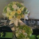 130x130 sq 1254941605333 flowers4
