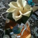 130x130 sq 1472841428783 flowers 35