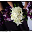 130x130 sq 1472841435787 flowers 34