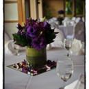 130x130 sq 1472841441204 flowers 33
