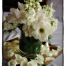 130x130 sq 1472841447480 flowers 32