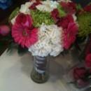 130x130 sq 1472841486040 flowers 25