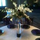 130x130 sq 1472841491241 flowers 24