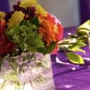 130x130 sq 1472841509537 flowers 21