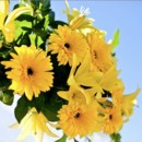130x130 sq 1472841515128 flowers 20