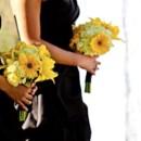 130x130 sq 1472841520906 flowers 19
