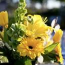 130x130 sq 1472841542379 flowers 15