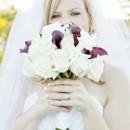 130x130 sq 1472841546947 flowers 14